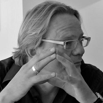 Bernhard Löchner