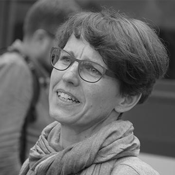Katja Löw