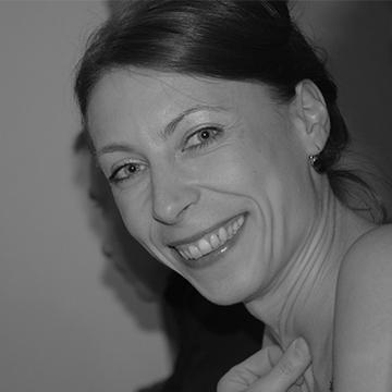 Silvia Köllner