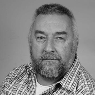 Wolfgang Brühl-Gering