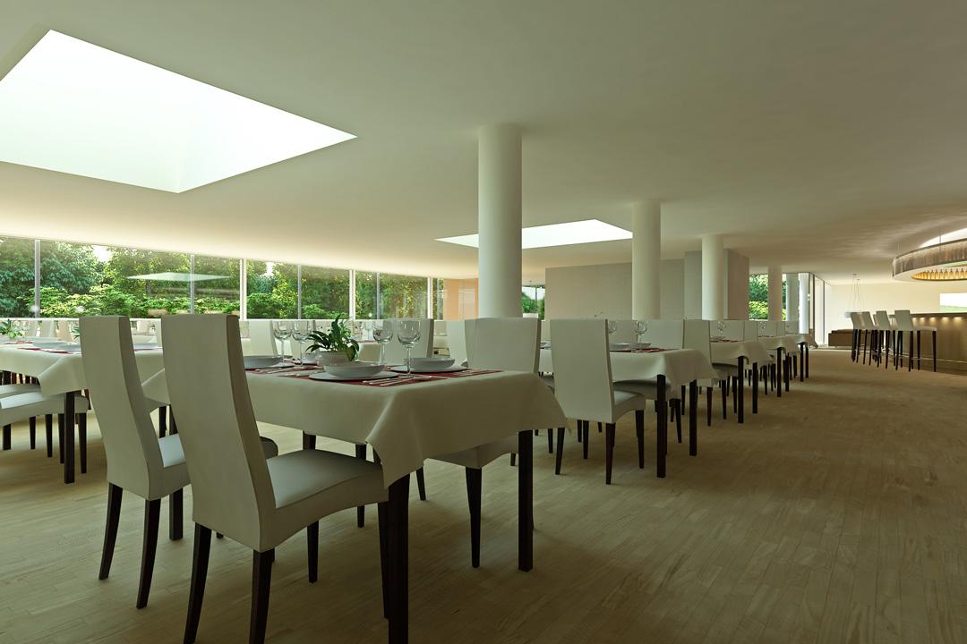 Kurhotel Dolce Bad Nauheim