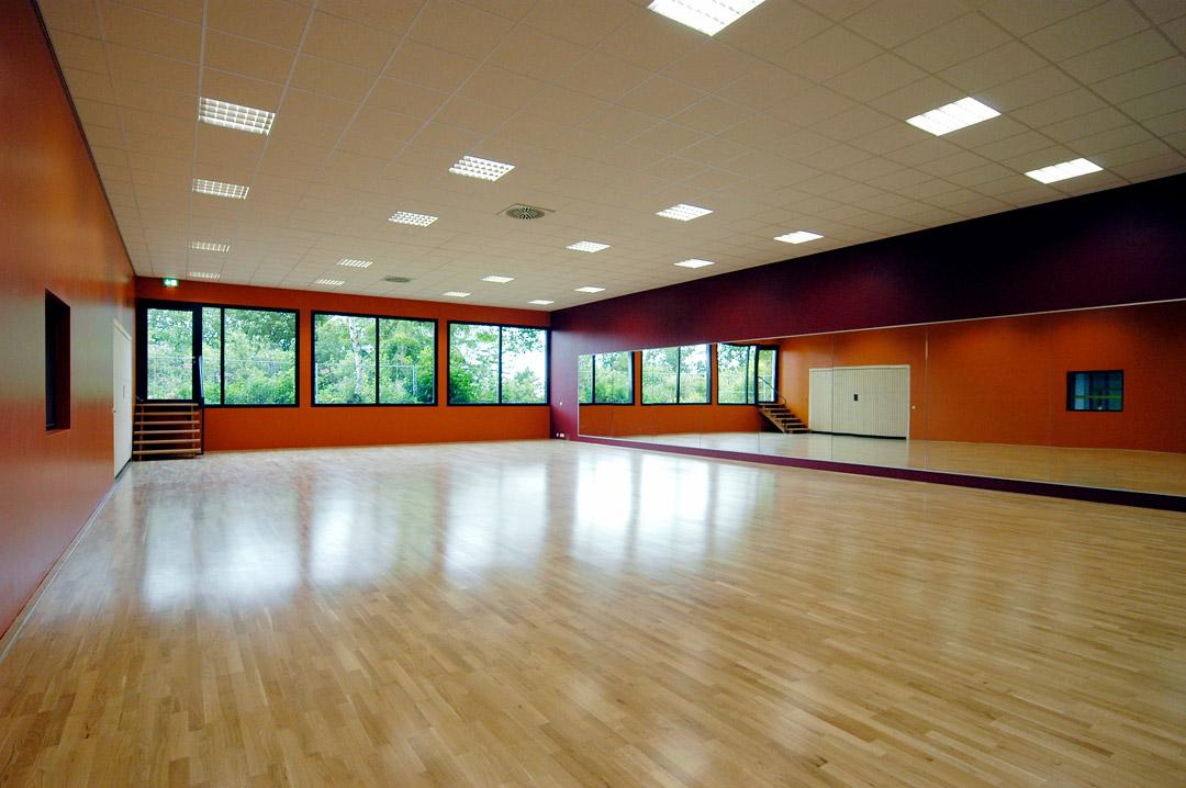 Sportcenter Bornheim