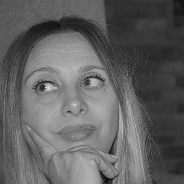 Natascha Schulze
