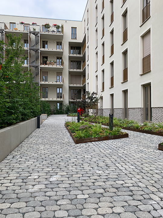 Lahnstrasse 37 in Frankfurt